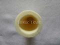 Glass fiber sintered filter element 050-11-DX natural gas filter element  5