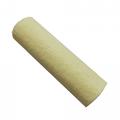Glass fiber sintered filter element 050-11-DX natural gas filter element  1