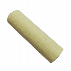 Glass fiber sintered filter element 050-11-DX natural gas filter element
