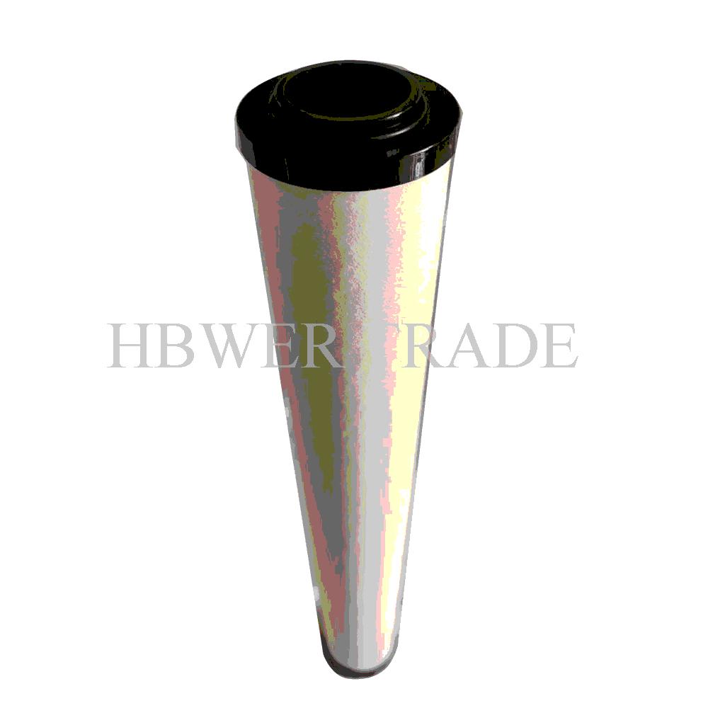 Precision filter element 150Q 150P compressed air filter  1