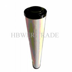 Precision filter element 150Q 150P compressed air filter