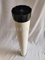 Precision filter element 150Q 150P compressed air filter  2