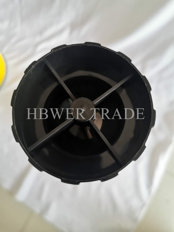 Precision filter element 150Q 150P compressed air filter  3