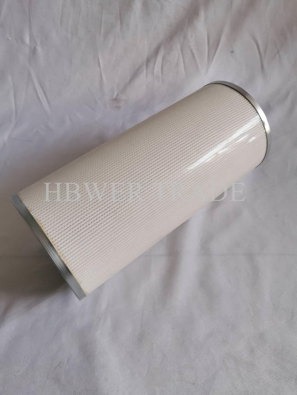 Coalescer filter element ACO51201L aviation fuel oil filter element 5