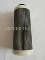 Hydraulic oil filter element HQ25.300.14 power plant anti-fuel system filter ele 4