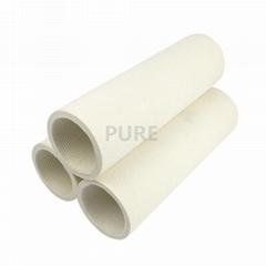 100% Polyester Felt Roller Sleeve