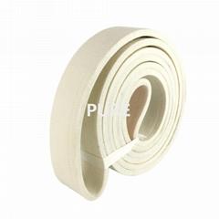 Polyester Seamless Conveyor Felt Belt