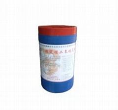 高纯二氧化氯消毒剂