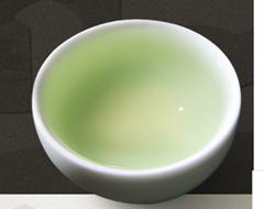 2020 New Tea Xihu Longjing Tea
