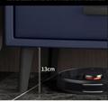 simple modern bedside table 5