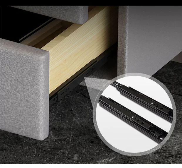 simple modern bedside table 6