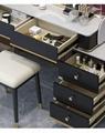 light luxury dressing table 7