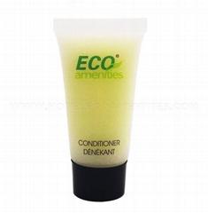 ECO AMENITIES Mini Size Hotel Conditioner 22ml/0.75oz