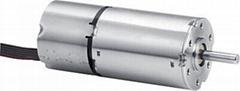 FAULHABER DC Brushless Servomotor 2232S012BX4 SC