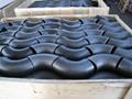 碳鋼對焊彎頭