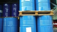 埃克森美孚ISOPAR L異構烷烴溶劑 64742-48-9