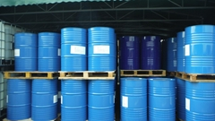 Exxsol D60脫芳烴碳氫溶劑