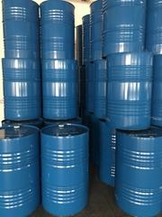Exxsol D80脫芳烴碳氫溶劑