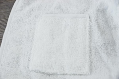 High Quality Comfortable Luxury Unisex Baby Bathrobe