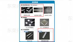透光性氧化鋁