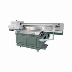 AC COLOR Lipstick Printing Machine