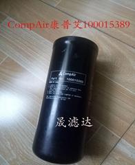 康普艾液压滤芯100015389