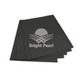Non-asbestos Beater Sheet/Paper