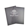 Asbestos Cylinder Head Gasket Sheet