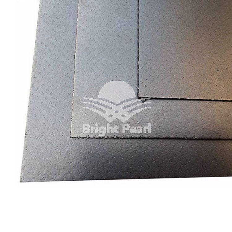 Reinforced Graphite Composite Sheet 2