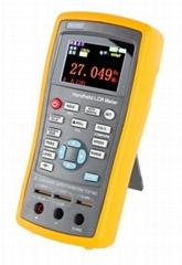 CKT433 手持式数字电桥