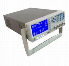 CKT2516A 台式直流低电阻测试仪