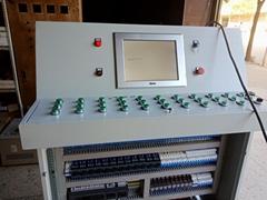 衡陽設備電路設計