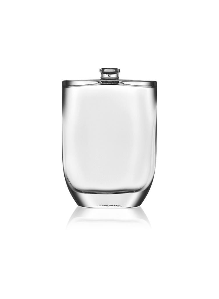 50ml Perfume Bottle 1