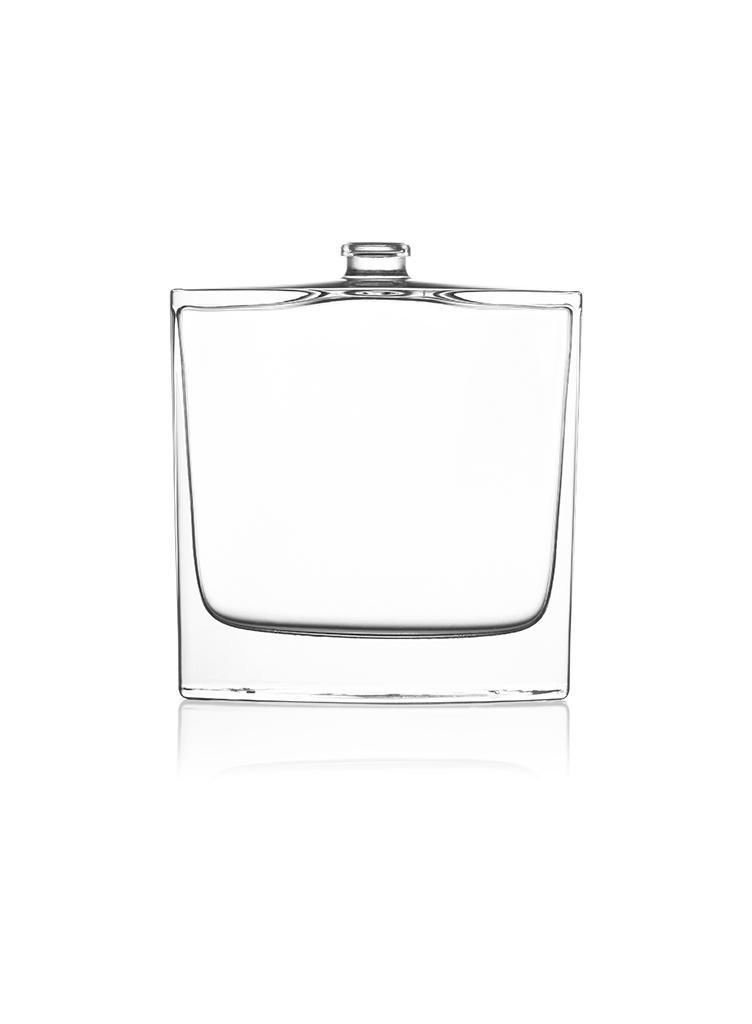/100ml50ml Perfume Bottle 1