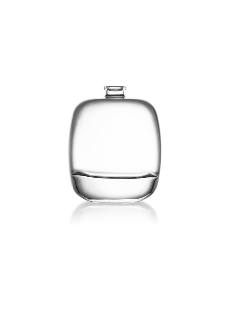 100ml/50ml Perfume Bottle 1