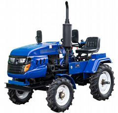 12HP MOTO TRACTOR (Hot Product - 1*)