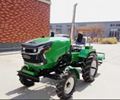 New Hood Dongfeng Gearbox  Moto Tractor 1