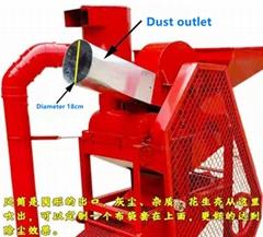 peanut sheller (Hot Product - 1*)