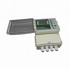 Multichannel online waterproof ORP controller PH meter