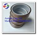 High Quality Best Price Teflon Tape