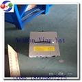 Best Price Corona Treatment Machine