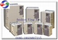Best Price Yaskwa Ac Drive CIMR 1000series