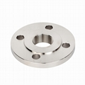 Fenry DIN 2567 PN40 Stainless Steel 316L