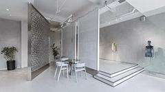 玻璃磚的定製作