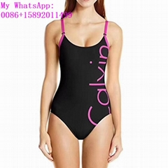 WHOLESALE TOP 1:1 CK SWIMSUIT CK BIKINI