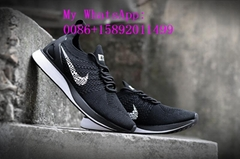 Wholesale NIKE sneaker NIKE newest sport shoes The price is amazing