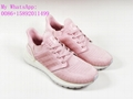 top 2020wholesale adidas Ultra Boost 2020 adidas sport shoes adidas sneaker