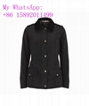 wholesale BARBOUR jackets best quality BARBOUR jackets BARBOUR Winter jackets