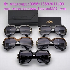TOP AAA quality CAZAL sunglasses wholesale CAZAL sunglasses