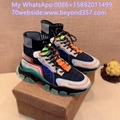 wholesale 2020-2021 MON latest shoes top 1:1 quality sneakers best price